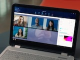 Amazon Chime Video Conferencing and Chat Service Launched