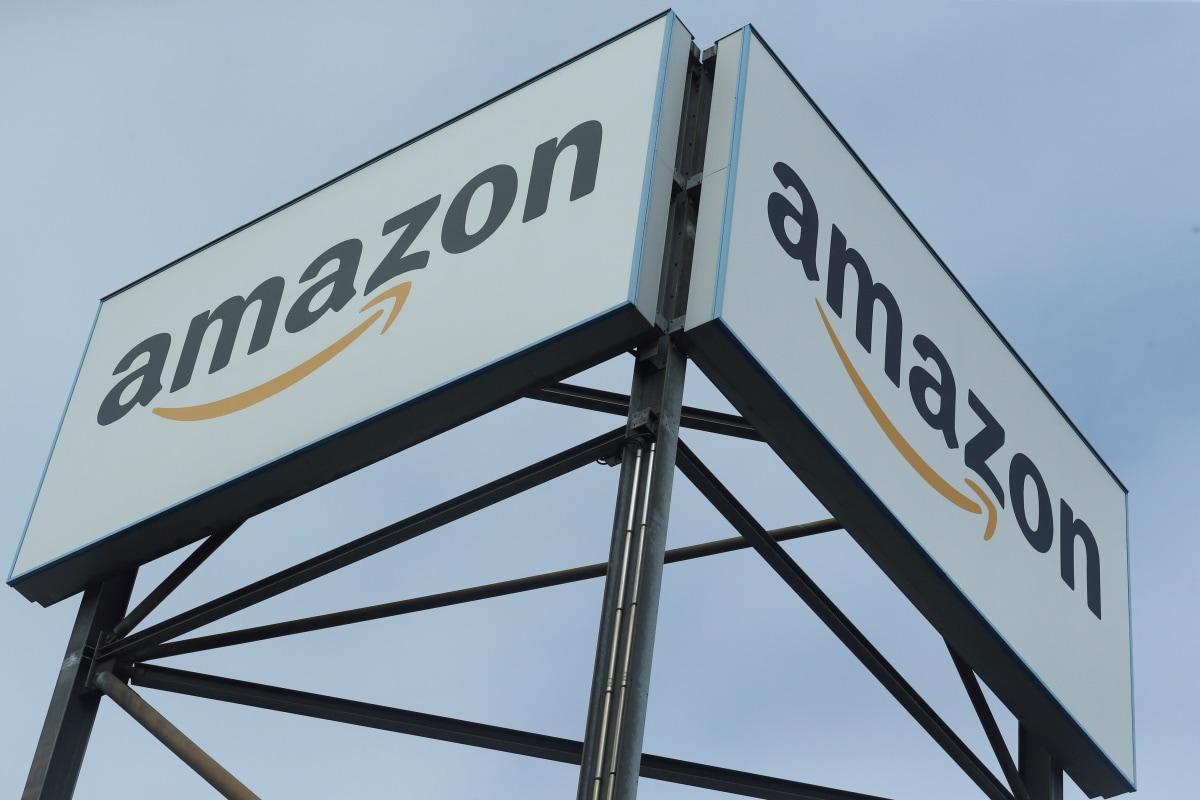 Amazon Seeks to Withdraw Suit Against Maharashtra Navnirman Sena Over Agitation for Use of Marathi
