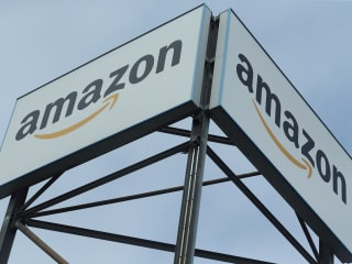 Make Amazon Pay Campaign: Over 400 Lawmakers From 34 Countries Back Movement Over 'Dodged' Debts