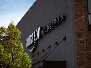 Amazon, Intel, Google, More Companies Step Up to Combat India's COVID-19 Crisis