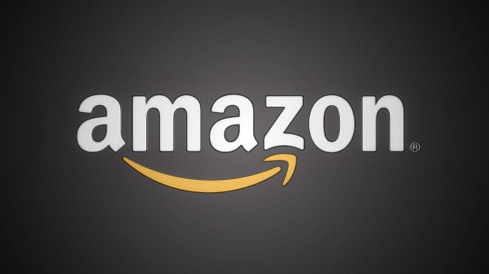 Amazon to Offer Permanent Jobs to 125,000 Temp Hires