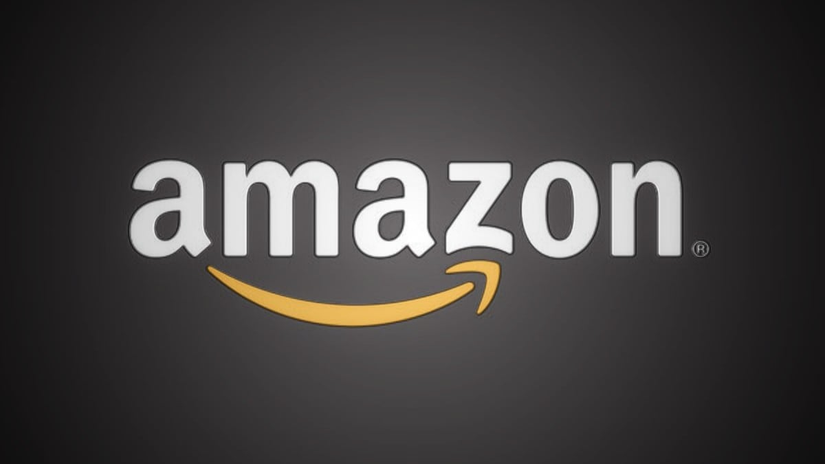 Amazon Discount Code Glitch Sees Students Cash In