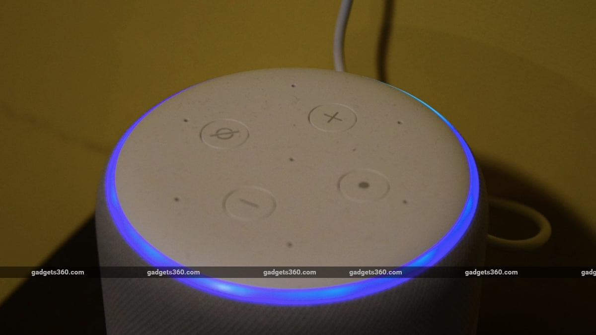 Apple, Google, Amazon, Zigbee Alliance Eye Common Standard for Smart Home Devices