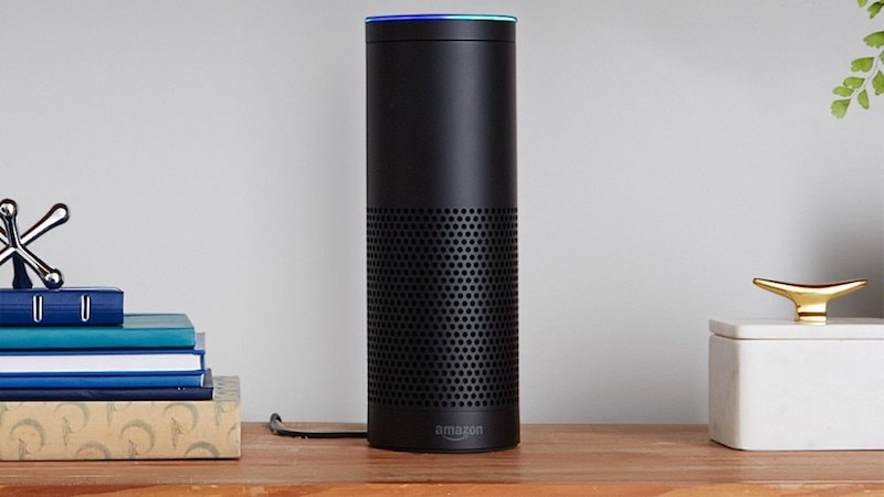 Alexa, Where Is Amazon Opening a New R&D Centre? Cambridge, England