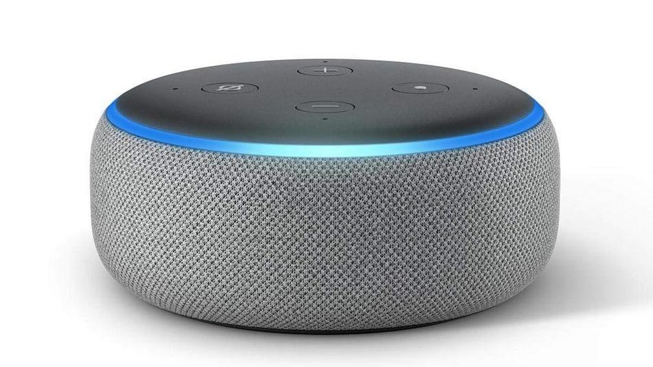 Amazon Echo Dot Tops Smart Speaker Sales in India in 2020, Google Home Mini, Mi Smart Speaker Follow: techARC