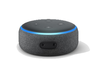 Amazon Echo Dot Tops Smart Speaker Sales in India in 2020, Google Home Mini, Mi Smart Speaker Follow: techARC