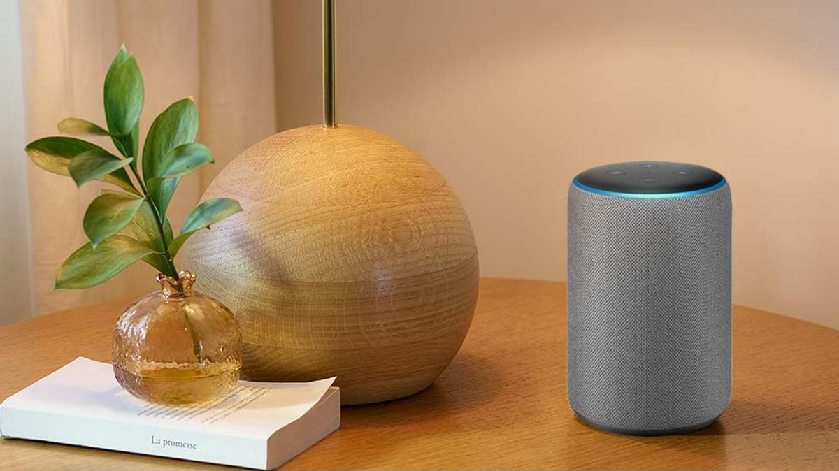 Amazon Echo, Google Home Smart Speakers Can Be Hacked With Laser 'Light Commands', Researchers Claim