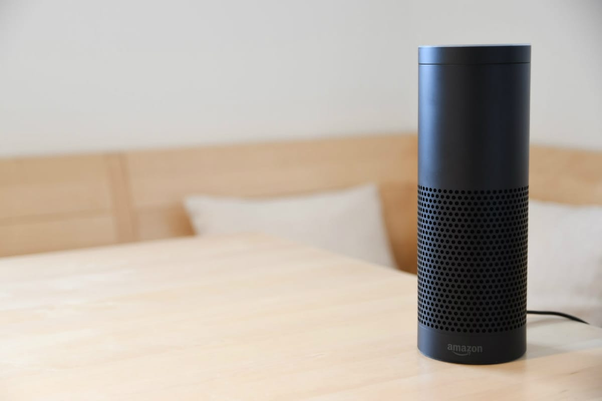 Alexa to Get Hindi Support, Amazon Releases Voice Model to Help Build Skills Ahead of Launch