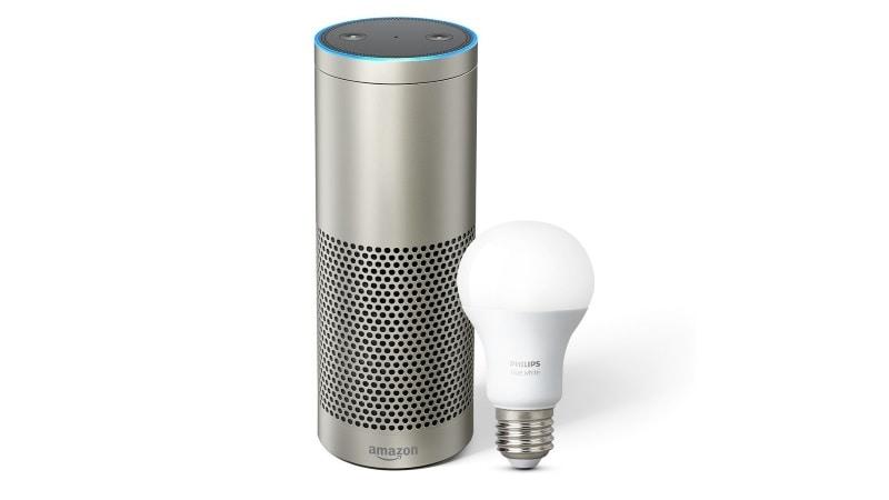 amazon echo plus Amazon Echo