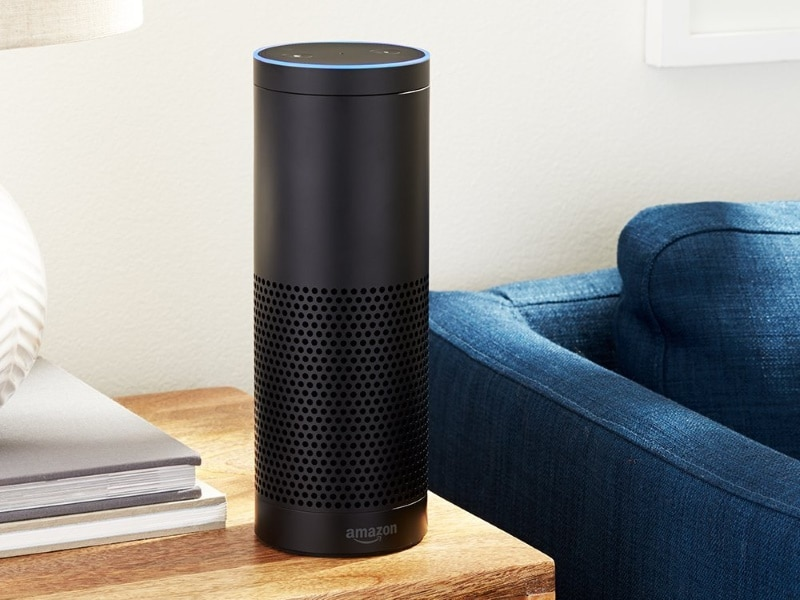 Samsung May Not Be Working on a Bixby-Powered Amazon Echo Competitor After All