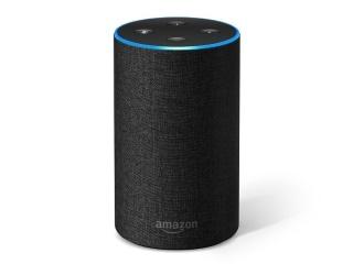Amazon Leads Smart Speaker Market in India, Says IDC
