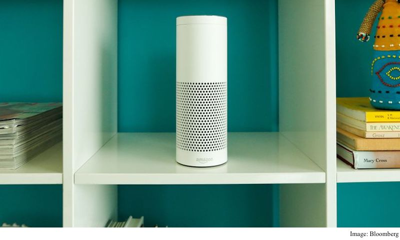 Amazon Echo Is Finally Contextually Aware Like Google Home, Users Report