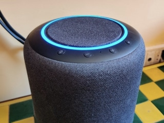 Amazon Echo Studio Review