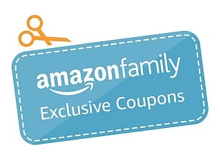 Amazon Family, Baby Wish List Programmes for New Parents Launched in India
