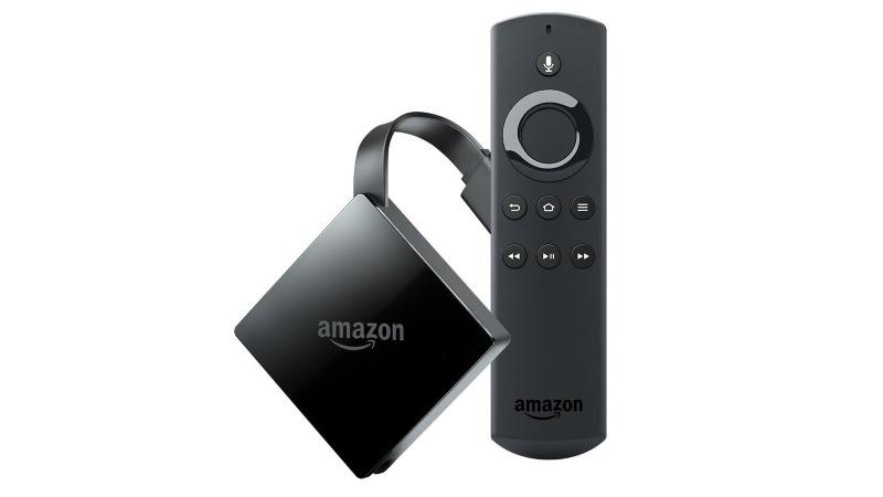 amazon fire tv 2017 Amazon Fire TV