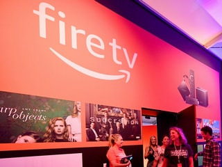 Amazon and Google End Spat, Agree to Allow Each Other's Streaming Apps