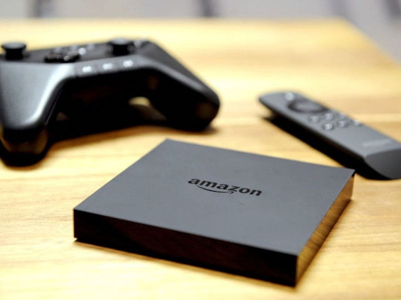 amazon fire tv table ap fire tv