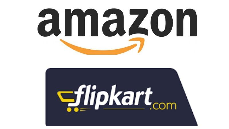 Amazon और Flipkart पर सस्ते में मिल रहे हैं लैपटॉप