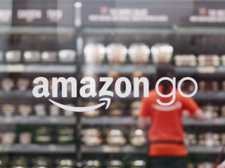 Amazon Go Grocery Store Without Checkout Lines Opens in Seattle