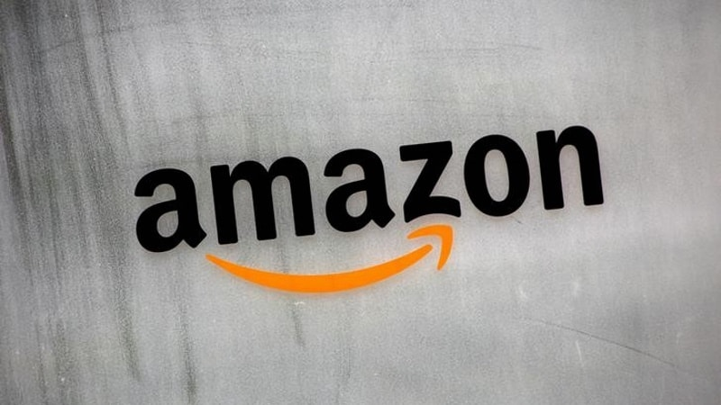 Alexa and AWS Star as Amazon Reports Jump in Quarterly Profit