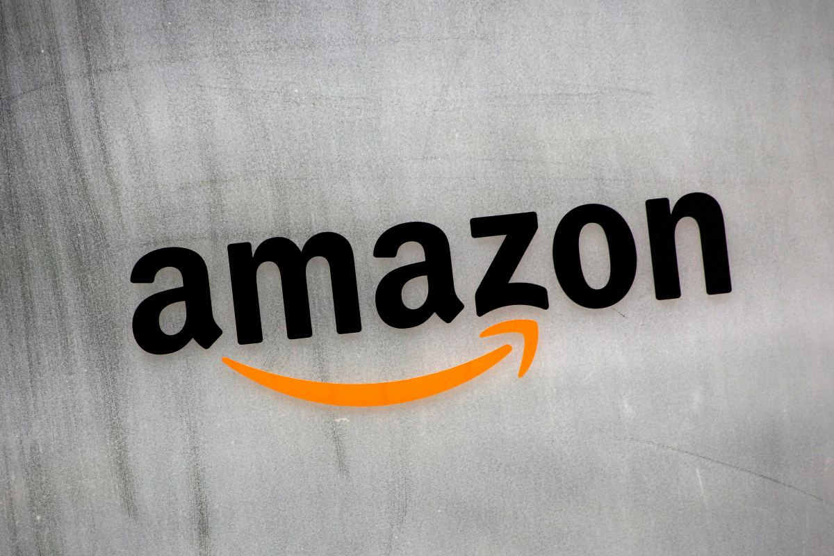Amazon Q1 results: Profit falls as pandemic-related costs rise