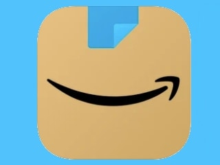 Amazon App Users on iOS Facing Issues While Ordering Products, Company Promises a Fix