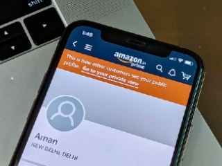 How to Stop Amazon From Collecting Your Data: Easy Steps