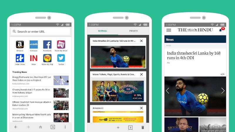 Facebook lite app download for samsung z1 | Download WhatsApp App On