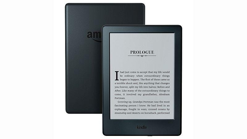 Samsung Manual Tv 8000 Ebook