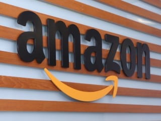 Amazon Says Refusal to Appear Before Indian Parliamentary Panel a Misunderstanding