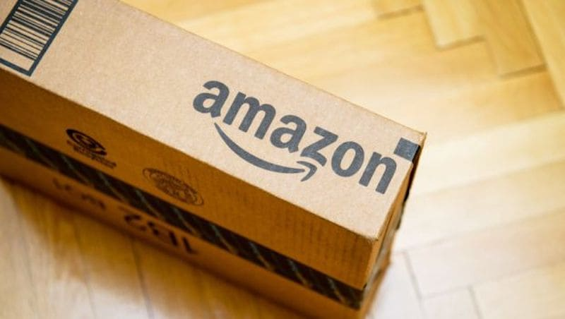 Amazon Says 'Bullish' on India Business, New Services in the Offing