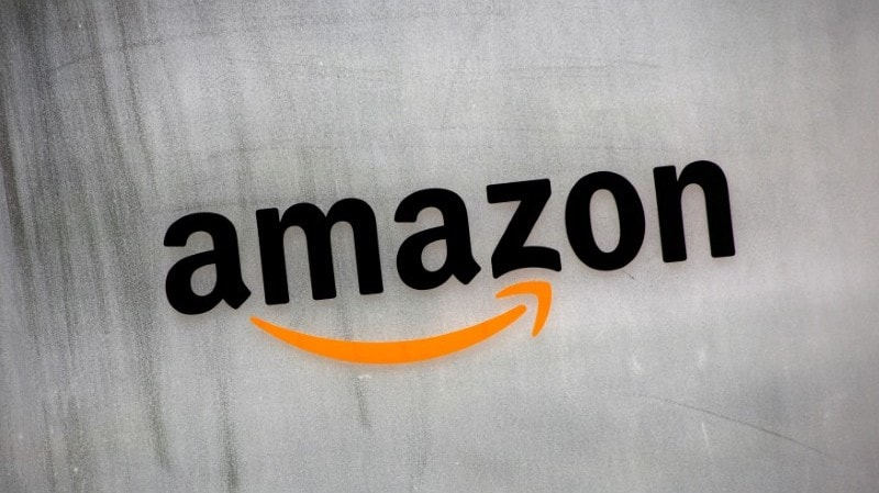 Amazon Exploring Live Sports Streaming for Prime: Report