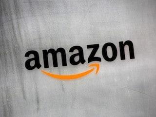 After Sushma Swaraj's Twitter Threat, Amazon Canada Removes Indian Flag Doormat