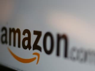 Amazon Sued by Transgender Woman, Husband for Workplace Harassment