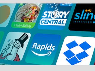 Amazon Debuts Marketplace for Digital Subscription Providers