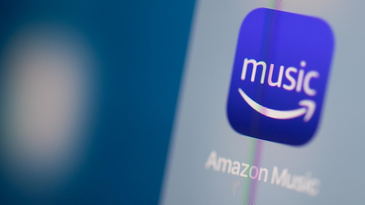 Amazon Music Crosses 55 Million Subscribers Globally