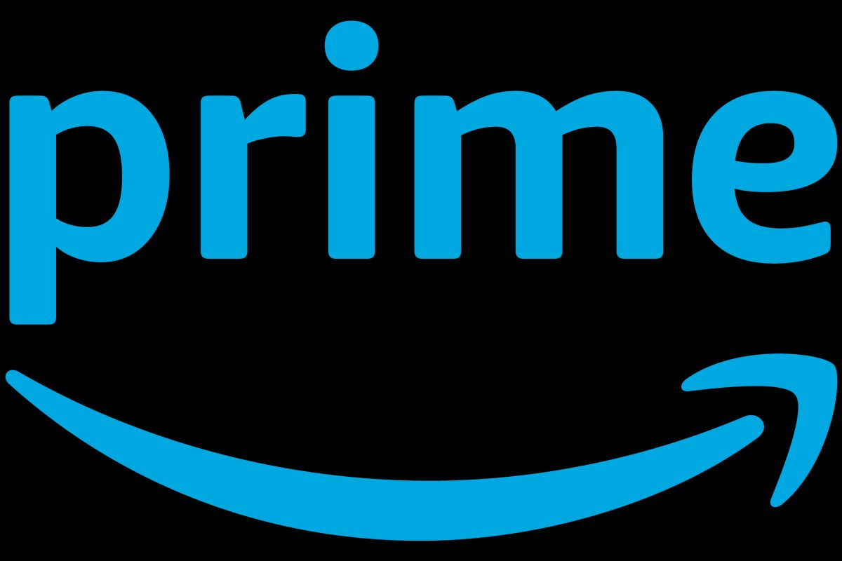 Amazon Prime Video bag rights to stream New Zealand cricket in India