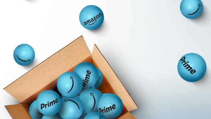 Amazon Prime Membership Monthly Fee Hiked in the US, Yearly Rate Maintained