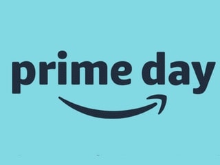 Will Amazon Prime Day 2018 Be Bigger Than Amazon's Diwali Sale?
