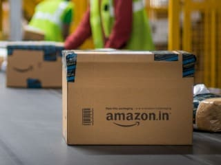 Prime Day 2021: Everything You Need to Know