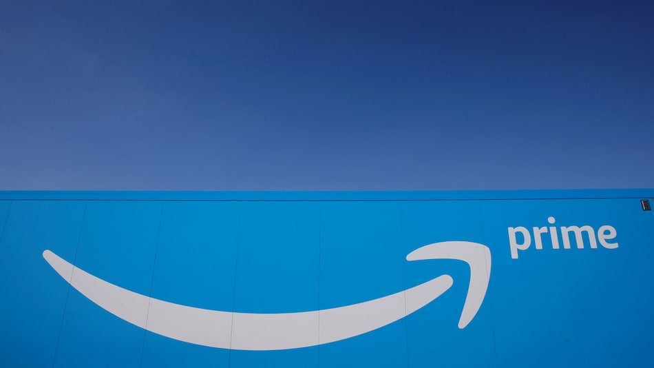 Amazon Under Fire From UK Union Over Warehouse Safety