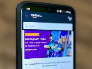 Amazon Prime मेंबर्स को मिलने वाला है मुफ्त गेमिंग का मज़ा