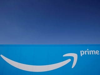 Amazon Bans Sellers From Using FedEx for Some Prime Deliveries in the US