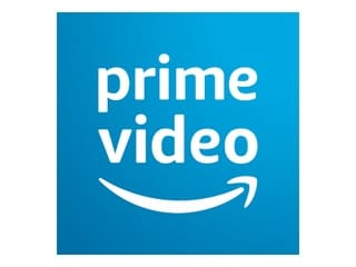 Amazon Prime Video App for Android TV Listed on Google Play