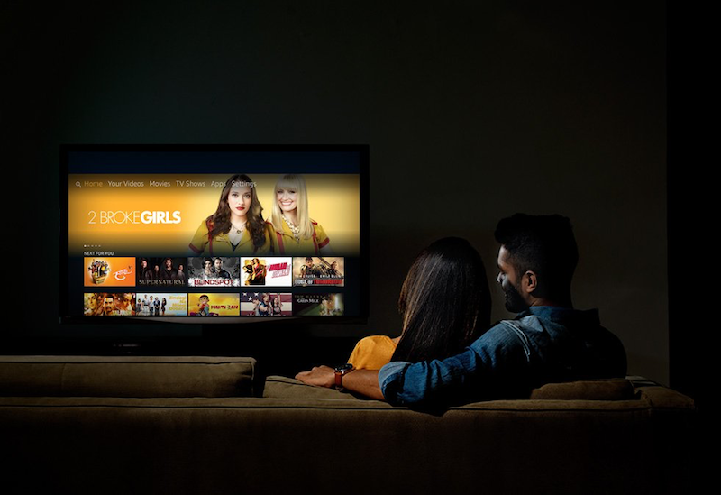 How to Watch Amazon Prime Video for Under $1 per Month