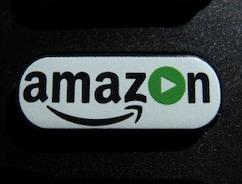 Amazon Prime का मासिक सब्सक्रिप्शन अब सिर्फ 129 रुपये में