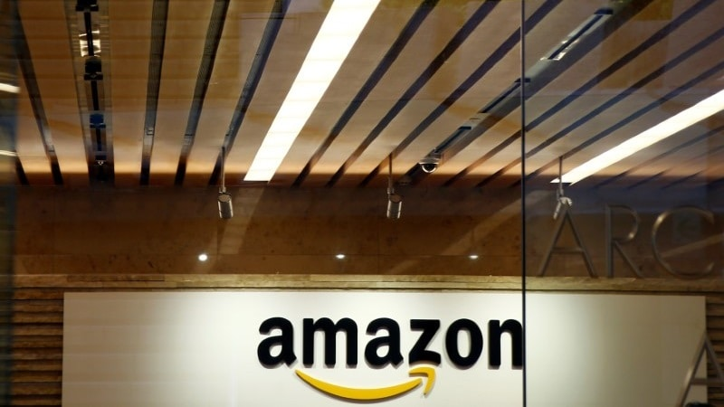 Amazon Faces Antitrust Complaint From French Government: Report