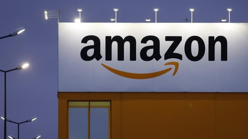 Amazon Calls for Transparent Use of Facial ID Tech by Law Enforcement Agencies