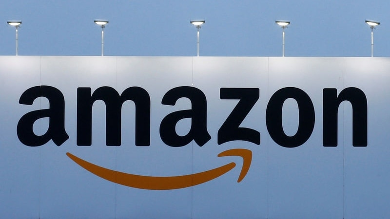 Amazon, Berkshire, JPMorgan Name Atul Gawande CEO of Healthcare Venture