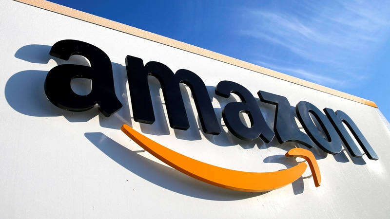 Amazon Launches 'Local Shops on Amazon' Programme to List Local Shops as Sellers